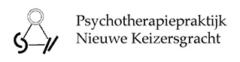 Psychotherapiepraktijk Nieuwe Keizersgracht